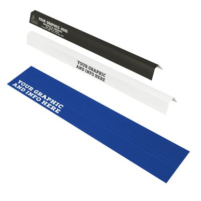 Dataprint custom print 24 binding strips da10102 custom print 24 binding strips da10102 malvernweather Gallery
