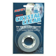 Moore Crystal Clear Tape Refill (CCT-340-BL)