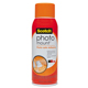 3M Scotch Photo-Mount Adhesive Spray (6094)
