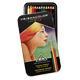 Prismacolor Premier Colored Pencil 12-Color Set (3596)
