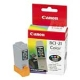 Canon BCI-21 Color Ink Cartridge (BCI-21CLR)