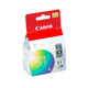 Canon CL-51 High Capacity Color Ink Cartridge (CL-51)