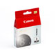 Canon CLI-8BK Black Ink Cartridge (CLI-8BK)