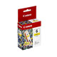 Canon BCI-6Y Yellow Ink Cartridge (BCI-6Y)
