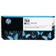 HP 764 Matte Black Ink Cartridge (C1Q16A)