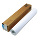 "HP 26lb Coated Inkjet Paper 24""x150' 1 Roll (C6019B)"