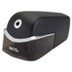 X-ACTO Quiet Electric Pencil Sharpener (1750)