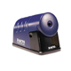 X-ACTO PowerHouse Heavy-Duty Commercial Grade Electric Pencil Sharpener Blue (1792)