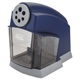X-ACTO SchoolPro Classroom Electric Pencil Sharpener (1670)