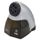 X-ACTO ProX Classroom Electric Pencil Sharpener (1612)
