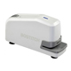 Stanley Bostitch Impulse 25 Electric Stapler 25-Sheet Capacity White (02011)