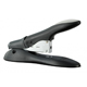 Stanley Bostitch Personal Heavy-Duty Stapler 60-Sheet Capacity Black/Gray (PHD60)