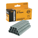 "Stanley Bostitch B8 PowerCrown Premium 3/8"" Leg Staples 5000/Box (STCR21153/8)"