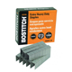 "Stanley Bostitch Heavy-Duty Premium 3/16"" Leg Staples 1000/Box (SB38HD-1M)"
