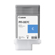 Canon PFI-007C Cyan Ink Cartridge 90ml (2144C001AA)