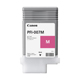 Canon PFI-007M Magenta Ink Cartridge 90ml (2145C001AA)