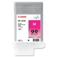 Canon PFI-101M Magenta Ink Cartridge 130ml (0885B001AA)