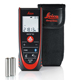 Leica DISTO D2 330ft Laser Distance Meter with Bluetooth (838725)