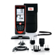 Leica DISTO S910 1000ft Laser Distance Meter with Bluetooth (808183)