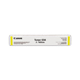 Canon 034 Yellow Toner Cartridge (9451B001)