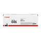 Canon 046 Black Toner Cartridge (1250C001)