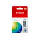 Canon CL-31 Tri-Color Ink Cartridge (1900B002)