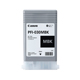 Canon PFI-030MBK Pigment Matte Black Ink Cartridge 55ml (3488C001AA)
