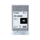 Canon PFI-030BK Pigment Black Ink Cartridge 55ml (3489C001AA)