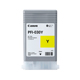 Canon PFI-030Y Pigment Yellow Ink Cartridge 55ml (3492C001AA)