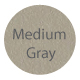 Ulrich Cadfile 24X36 Medium Gray (PF500-500E)