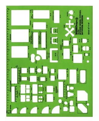 Alvin Interior Design Kitchen Bed And Bath Template Td7161