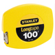 34-106 100' Stanley Long Tape Measure