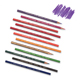 Prismacolor Verithin Colored Pencil 752 Dahlia Purple 12/box (2459)