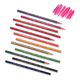 Prismacolor Verithin Colored Pencil 743 Deco Pink 12/box (2447)
