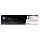 HP 126A 2-pack Black LaserJet Toner Cartridges (CE310AD)