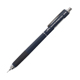 Alvin Draf-Tec Retrac .3mm Mechanical Pencil Set of 2 (DR03)
