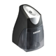 Bostitch QuietSharp Executive Vertical Electric Pencil Sharpener (EPS9V-BLK)