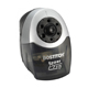 Bostitch Super Pro 6 Commercial Electric Pencil Sharpener Gray/Black (EPS12HC)