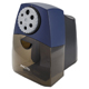X-ACTO TeacherPro Classroom Electric Pencil Sharpener (1675)