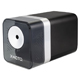 X-ACTO Power3 Office Electric Pencil Sharpener Black (1744)