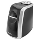 X-ACTO SharpX Principal Electric Pencil Sharpener (1773)