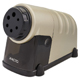 X-ACTO Model 41 Commercial Desktop Electric Pencil Sharpener (1606)