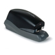 Swingline Breeze Automatic Stapler Full Strip 20-Sheet Capacity Black (S7042132)