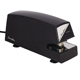 Swingline Commercial Electric Stapler Full Strip 20-Sheet Capacity Black (S7006701)