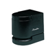 Swingline Desktop Cartridge Electric Stapler 25-Sheet Capacity Black (S7050201)