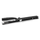 Swingline Heavy-Duty Long Reach Stapler Full Strip 20-Sheet Capacity Black (S7034121)