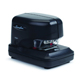 Swingline High-Volume Electric Stapler 30-Sheet Capacity Black (S7069008)
