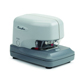 Swingline High-Volume Electric Stapler 30-Sheet Capacity Gray (S7069001)