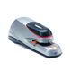 Swingline Optima 20 Electric Stapler Desktop Auto/Manual 20-Sheet Capacity Silver (S7048208)