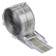 "Swingline 1/4"" Leg Staple Cartridge 30-Sheet Capacity 5000/Box (S7050050)"